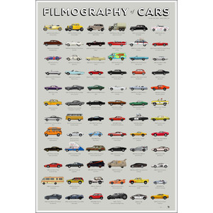Filmography_of_cars