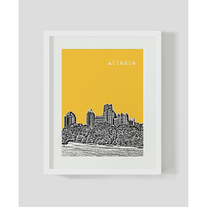 Atlanta---new-yellow